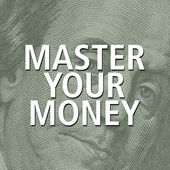 logo - Master Your Money